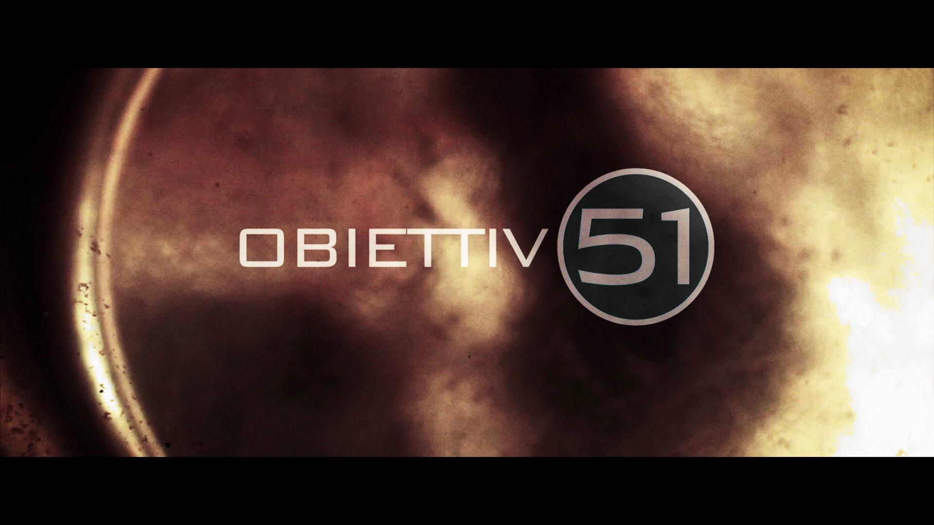 Nasce Obiettivo51